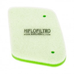 Vzduchový filter HIFLOFILTRO HFA6111DS