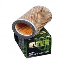 Vzduchový filter HIFLOFILTRO HFA6504