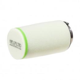 Vzduchový filter HIFLOFILTRO HFF7011