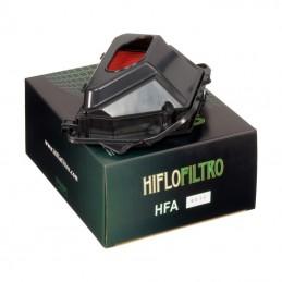 Vzduchový filter HIFLO HFA4614