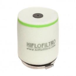 Vzduchový filter HIFLO HFF1024