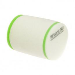 Vzduchový filter HIFLO HFF2025