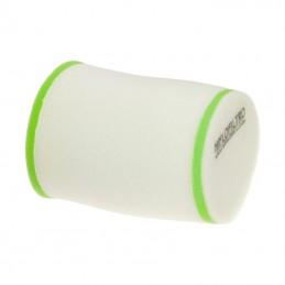 Vzduchový filter HIFLO HFF2026