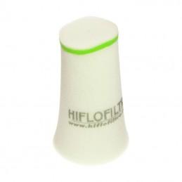 Vzduchový filter HIFLO HFF4021