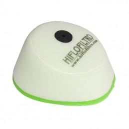 Vzduchový filter HIFLO HFF2020