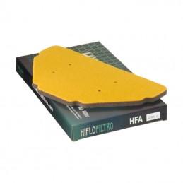 Vzduchový filter HIFLO HFA2603