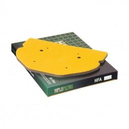 Vzduchový filter HIFLO HFA2706