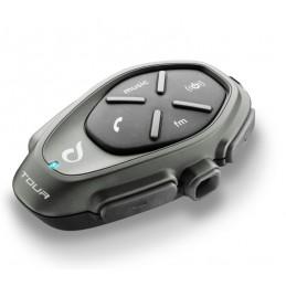 Bluetooth interkom...