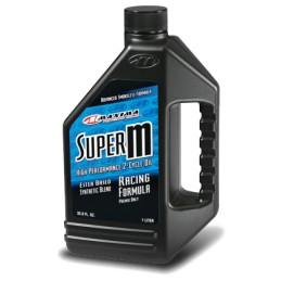 MAXIMA Super M 2T 1l