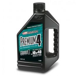 MAXIMA Premium4 10W40...