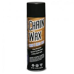 MAXIMA Chain wax 383g