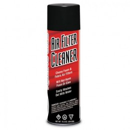 MAXIMA air filter cleaner 439G