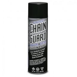 MAXIMA Chain guard 397g