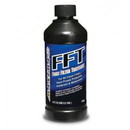 MAXIMA FFT 946 ml