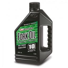 MAXIMA fork oil 10W 1l