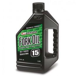 MAXIMA fork oil 15W 1l