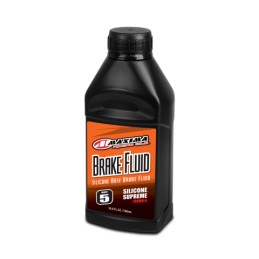 MAXIMA DOT 5 brake fluid 500 ml