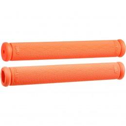 Gripy ODl Ruffian oranžové