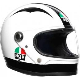 Prilba AGV Legends X3000...