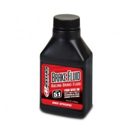 MAXIMA DOT 5.1 brake fluid 500 ml