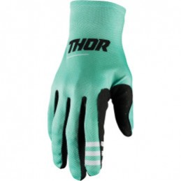 MX rukavice Thor Agile Plus...