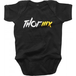 Body Thor MX Supermini...