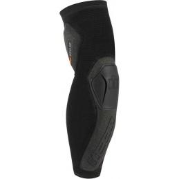 Kompresný rukáv ICON Field armor™  black