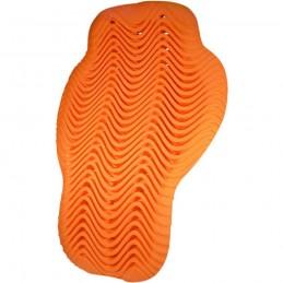 Chránič chrbta Icon D3O® Viper Pro 2 Back Protector