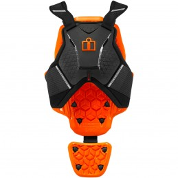Chránič tela Icon D3O® Vest