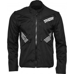 Bunda Thor Terrain Jacket black
