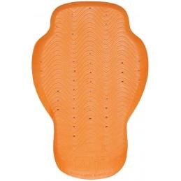 Chránič chrbta Icon D3O® VIPER STEALTH MEN BACK PROTECTOR