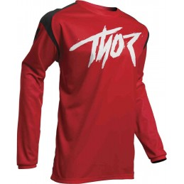 Dres Thor Jersey S20Y...
