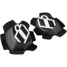 Chrániče kolien Icon Field Armor Hypersport™ Knee Pucks