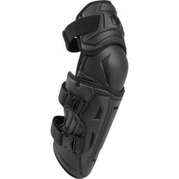 Chrániče kolien Icon Field Armor 3 Knee Protectors