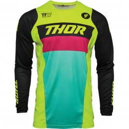 Dres Thor Jersey Pulse...