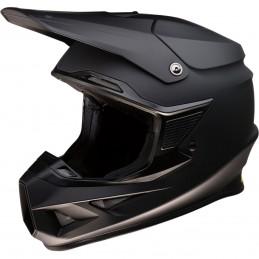 Prilba na moto Z1R FI MIPS matte black