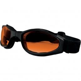 Okuliare BOBSTER CROSSFIRE...