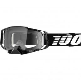 MX okuliare 100% Armega...