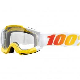 MX okuliare 100% Accuri...