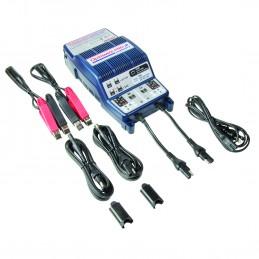 Nabíjačka batérií TECMATE OPTIMATE PRO 2 TS-180