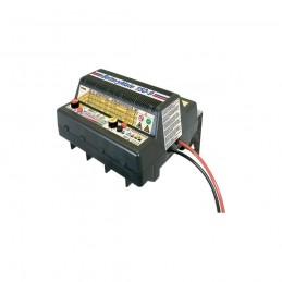 Nabíjačka batérií TECMATE BATTERYMATE 150-9 TS-01