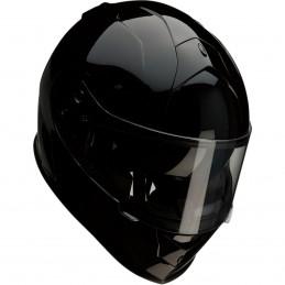 Prilba Z1R Warrant black