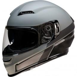 Prilba na moto Z1R Jackal Avenge