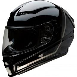 Prilba na moto Z1R Jackal Kuda
