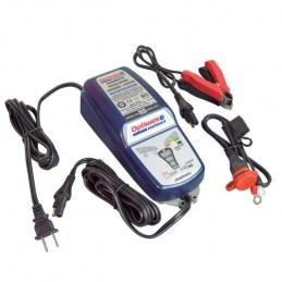 Nabíjačka batérií TECMATE OPTIMATE 6 TM-180