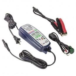 Nabíjačka batérií TECMATE OptiMATE Lithium TM-290