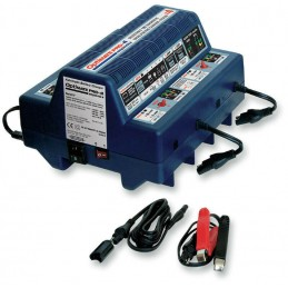 Nabíjačka batérií TECMATE OPTIMATE PRO 4 TS-52