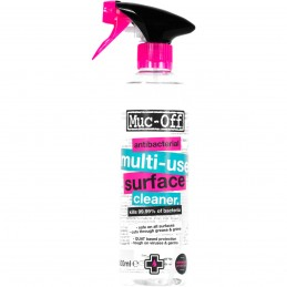 MUC-OFF ANTIBAC SURFACLEAN...