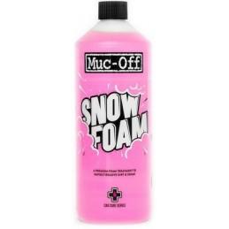MUC-OFF SNOW FOAM 5L