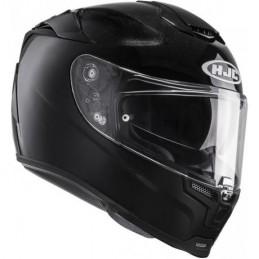 Prilba na motorku HJC RPHA 70 čierna